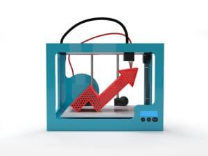llowlab - wat kost een 3d printer