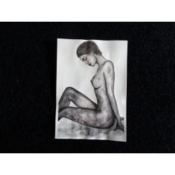 boxmarkt - erotische schilderijen