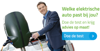 elektrischeautokopen - Electrische auto's
