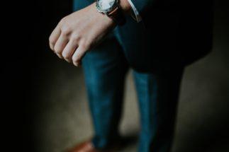 De voordelen van carrière coaching