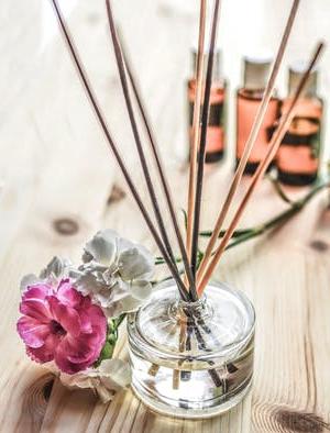 De parfum outlet: een jaar klaar met cadeautjes kopen