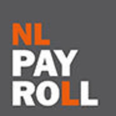 Waar vindt u het goedkoopste payroll bedrijf?
