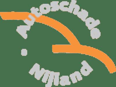 De autospuiterij in Borne: wat moet je daarover weten?